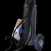 Oliju-grinder-sgr-2