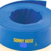 Sunny-Platte-slang-4