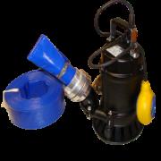 UW-400-BOX-mac-3-storz-koppelingen-10-mtr-slang-1
