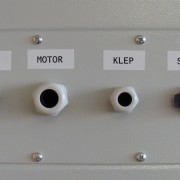 frequentiekast-onderkant-2