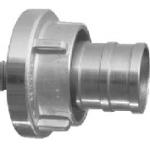 halve-storz-m-tule-150×150-1